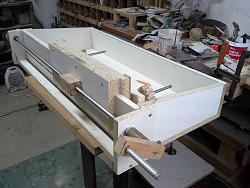 Box joint jig-8.jpg