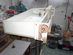 Box joint jig-9.jpg