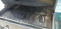 Braai (Barby) cheat starter-three-burner-natural-gas-grill-wood-smoking-section.jpg
