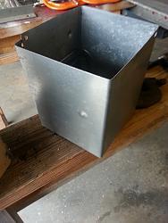 Brake--Sheet Metal--28 inch-20151101_141650.jpg
