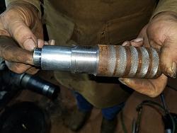 Brakes shoe pivot shaft installer-20210429_202301df.jpg