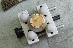 Branding iron and wax seal-p1110501-large-.jpg