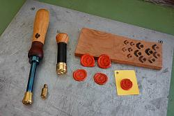 Branding iron and wax seal-p1110996-large-.jpg