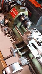 Brass Clamping Screw for Starrett V-Blocks-unimat-setup-machining-internal-o-ring-groove.jpg