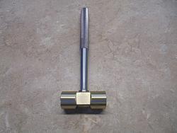 Brass Shop Hammer-3.jpg