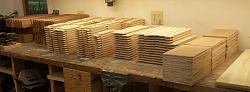 Brick laying machine GIF-100_0271.jpg