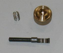 Brown & Sharpe Tilting Machine Vice-figure14_63.jpg