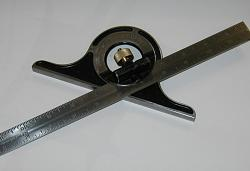 Brown & Sharpe Tilting Machine Vice-figure15_65reduced800x548.jpg