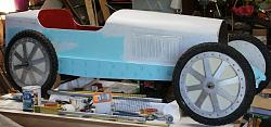 Bugatti Pedal Car Build Part 6 (Body Completion, Etc.)-img_9967.jpg
