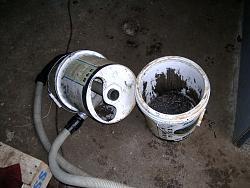 Build dust separator  more powerfull and useful-hpim0319.jpg