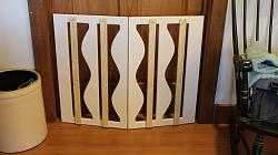 Build a Pet Gate (No Plans Needed)-img_0168.jpg