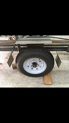 Building a Homemade Trailer-img_2430%5B1%5D.jpg