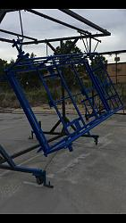 Building a Homemade Trailer-img_2633%5B1%5D.jpg