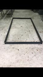 Building a Homemade Trailer-img_2656%5B1%5D.jpg