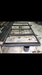 Building a Homemade Trailer-img_2659%5B1%5D.jpg