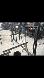 Building a Homemade Trailer-img_2662%5B1%5D.jpg