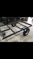 Building a Homemade Trailer-img_2664%5B1%5D.jpg