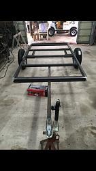 Building a Homemade Trailer-img_2665%5B1%5D.jpg