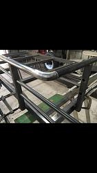Building a Homemade Trailer-img_2673%5B1%5D.jpg