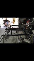 Building a Homemade Trailer-img_2676%5B1%5D.jpg
