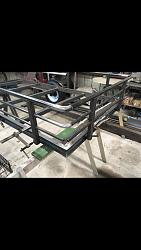 Building a Homemade Trailer-img_2677%5B1%5D.jpg
