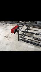 Building a Homemade Trailer-img_2696%5B1%5D.jpg