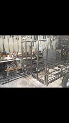 Building a Homemade Trailer-img_2701%5B1%5D.jpg