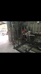 Building a Homemade Trailer-img_2702%5B1%5D.jpg
