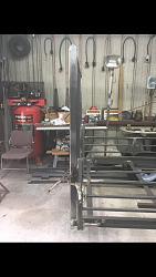 Building a Homemade Trailer-img_2703%5B1%5D.jpg
