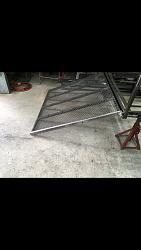 Building a Homemade Trailer-img_2707%5B1%5D.jpg