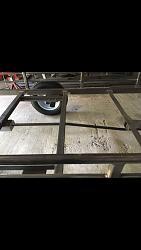 Building a Homemade Trailer-img_2711%5B1%5D.jpg