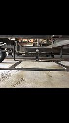 Building a Homemade Trailer-img_2713%5B1%5D.jpg