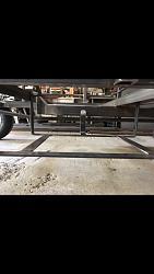 Building a Homemade Trailer-img_2713%5B1%5D.jpg