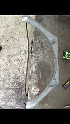 Building a Homemade Trailer-img_2721%5B1%5D.jpg