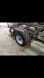 Building a Homemade Trailer-img_2724%5B1%5D.jpg