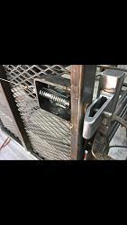 Building a Homemade Trailer-img_2725%5B1%5D.jpg