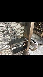 Building a Homemade Trailer-img_2726%5B1%5D.jpg
