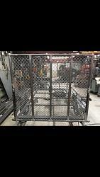 Building a Homemade Trailer-img_2729%5B1%5D.jpg