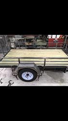 Building a Homemade Trailer-img_2739%5B1%5D.jpg