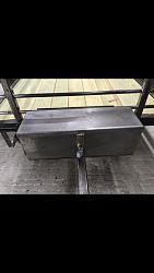 Building a Homemade Trailer-img_2744%5B1%5D.jpg