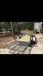 Building a Homemade Trailer-img_2746%5B1%5D.jpg