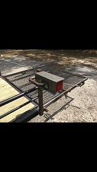 Building a Homemade Trailer-img_2748%5B1%5D.jpg