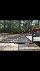 Building a Homemade Trailer-img_2749%5B1%5D.jpg