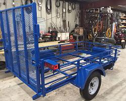 Building a Homemade Trailer-trailer-4.jpg
