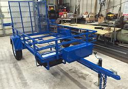 Building a Homemade Trailer-trailer-5.jpg