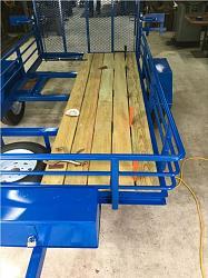 Building a Homemade Trailer-trailer-half-wood.jpg