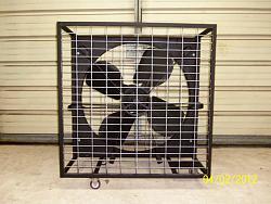 Building a large shop fan-100_0330-1-.jpg