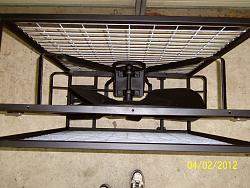 Building a large shop fan-100_0334.jpg