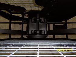 Building a large shop fan-100_0343.jpg