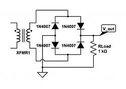 Building a pyrography machine-f5k3axnhexsmkdg.medium.jpg